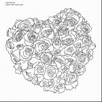 Rose Flower Coloring Pages Inspiration 19 Awesome White Single Flower Vase Bogekompresorturkiye