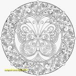 Rose Flower Coloring Pages Inspirational Best Derrick Rose Coloring Sheets Nocn