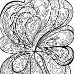 Rose Flower Coloring Pages Inspirational Hawaiian Flower Coloring Page Inspirational Hawaii Coloring Pages