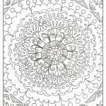 Rose Flower Coloring Pages Inspirational Nba Coloring Pages New Vases Flower Vase Coloring Page Pages Flowers