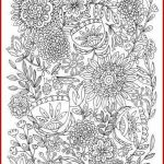 Rose Flower Coloring Pages Wonderful How to Draw A Rose Step by Step for Beginners Simple Flower