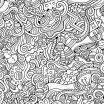 Roses Coloring Pages for Adults Best Lovely Roses and Hearts Coloring Pages – Lovespells