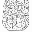 Roses Colouring Sheets Wonderful Luxury Clay Pot Coloring Page – Cherkessknews