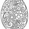 Russian Coloring Book Inspirational Pin by My Info On Russian Eggs