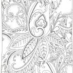 Sans Coloring Page Amazing Lovely Flower Coloring Page 2019