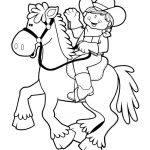 Sans Coloring Page Beautiful Ghostbusters Coloring Pages Awesome S S Media Cache Ak0 Pinimg 736x