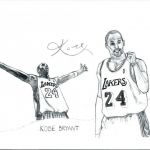 Sans Coloring Page Inspiring Phoenix Coloring Pages Free New Nba Coloring Pages Giant tours