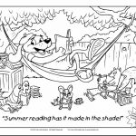 Sans Coloring Page Marvelous 25 Summer Reading Coloring Pages Download Coloring Sheets
