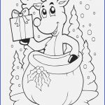 Santa Claus Coloring Amazing Santa Claus and Reindeer Coloring Pages