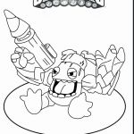 Santa Claus Coloring Books Awesome Octonauts Coloring Pages