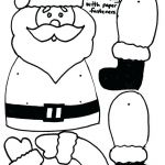 Santa Claus Coloring Books Best Alexandershahmiri Page 382 Pony Coloring Pages Ghostbusters
