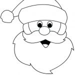 Santa Claus Coloring Books Marvelous Santa Letter Coloring Page – Trustbanksuriname