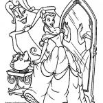 Santa Claus Coloring Pages Awesome Coloring Pages People