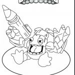 Santa Claus Coloring Pages Excellent Easter Coloring Pages Printable