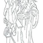 Santa Claus Coloring Pages Inspiring Santa Claus is Ing to town Coloring Pages – Instantview
