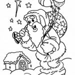 Santa Claus Coloring Wonderful Surfboard Coloring Pages Fresh 2018 May Coloring Pages Everyday for