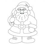 Santa Claus Pictures to Print Marvelous Stationery Templates Word Best Free Template Luxury Letterhead