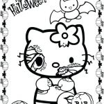 Scary Halloween Coloring Pages Elegant Spooky Graveyard Halloween Coloring Pages Free – Stephaniedl