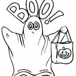 Scary Halloween Coloring Pages Excellent Spooky Graveyard Halloween Coloring Pages Free – Stephaniedl
