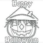 Scary Halloween Coloring Pages Inspiration Scary Colouring Pages – Geewizzdesignsfo