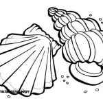 Scary Halloween Coloring Pages Inspirational Beautiful Spooky Halloween Coloring Pages – Avodart