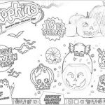 Scary Halloween Coloring Pages Inspirational Lovely Halloween Coloring Pages Printable Scary