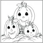 Scary Halloween Coloring Pages Inspiring Halloween Coloring Pages Cute – Contentpark