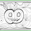 Scary Halloween Coloring Pages Inspiring Inspirational Halloween Cats Coloring Pages – Lovespells