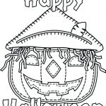 Scary Halloween Coloring Pages Pretty Free Printable Coloring Pages for Kindergarten Halloween Worksheets