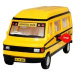 School Bus Pictures to Color Amazing Tempo Traveller School Bus Buy Tempo Traveller School Bus Line