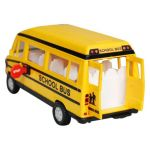 School Bus Pictures to Color Elegant Tempo Traveller School Bus Buy Tempo Traveller School Bus Line