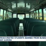 School Bus Pictures to Color Excellent East Aurora Schools Ending Transportation for Unvaccinated Students