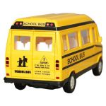 School Bus Pictures to Color Excellent Tempo Traveller School Bus Buy Tempo Traveller School Bus Line