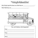 School Bus Pictures to Color Exclusive 107 Best Magic School Bus Activities Images In 2016