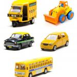School Bus Pictures to Color Inspiration Centy School Bus Taxi Alto Car Png Tractor & Cng Vikram Auto