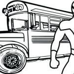 School Bus Pictures to Color Inspiration Groundhog Day Coloring Pages Free Unique Lucario Coloring Page Best