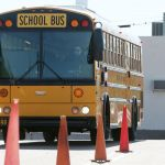 School Bus Pictures to Color Inspirational Bus Driver Shortages Persist In Tucson area but Less Than Last Year