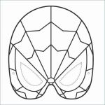 School Bus Pictures to Color Marvelous Elegant Spider Man 2099 Coloring Sheets – Howtobeaweso