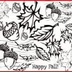 School Coloring Pages Pretty Tips for Water Coloring Pages Image Coloring Pages for Adults