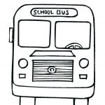 School Coloring Pages Printable Beautiful Kindergarten Coloring Page First Day Summer Coloring Pages First