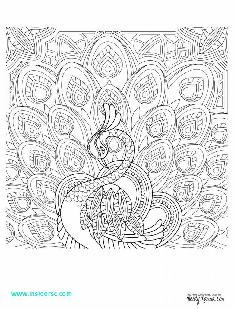 School Coloring Pages Printable Beautiful Luxury Word Coloring Page 2019