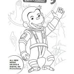 School Coloring Pages Printable Best 19 Plete About Remodel for School Coloring Page Pic