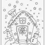 School Coloring Pages Printable Elegant 50 Extraordinary for School Coloring Pages Image