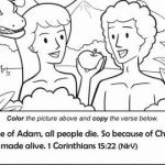 School Coloring Pages Printable Excellent Free Sunday School Coloring Pages for Kids Beautiful Kindergarten