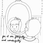 School Coloring Pages Printable Inspiration Printable Bible Coloring Pages Awesome Unique Printable Home