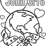 School Coloring Pages Printable Inspirational 10 Trending for Free Sunday School Coloring Pages Image