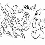 School Coloring Pages Printable Marvelous 44 Fall Printable Coloring Pages Free Zaffro Blog