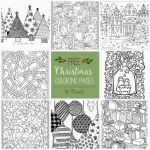School Coloring Pages Printable Marvelous School Coloring Pages Printable Best Sunday School Coloring Pages