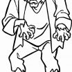 Scooby Doo Coloring Awesome Scobby Doo Coloring Page Beautiful Pinky Dinky Doo Coloring Pages