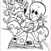 Scooby Doo Coloring Book Best Of Coloring Dirty Adult Coloring Books Splendi Free Stoner Page From